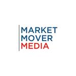Market Mover Media Logo - Entry #3