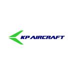 KP Aircraft Logo - Entry #317