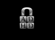 ADHD Logo - Entry #15