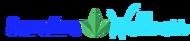 Surefire Wellness Logo - Entry #626