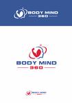 Body Mind 360 Logo - Entry #143