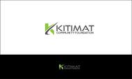 Kitimat Community Foundation Logo - Entry #21