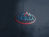 Nebula Capital Ltd. Logo - Entry #136