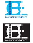 Balanced Exposure Logo - Entry #65