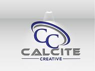 CC Logo - Entry #103