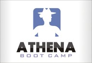 Fitness Boot Camp needs a logo - Entry #58
