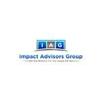 Impact Advisors Group Logo - Entry #166