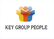 Key Group PEO Logo - Entry #21
