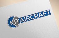 KP Aircraft Logo - Entry #97