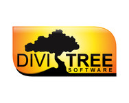 Divi Tree Software Logo - Entry #53