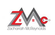Real Estate Agent Logo - Entry #107