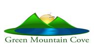 Logo design for a private country estate - Entry #16