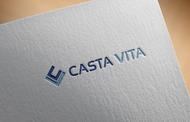 CASTA VITA Logo - Entry #66