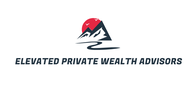 Elevated Private Wealth Advisors Logo - Entry #193