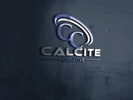 CC Logo - Entry #100