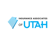 Insurance Associates of Utah Logo - Entry #70