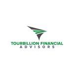Tourbillion Financial Advisors Logo - Entry #298