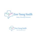 Ever Young Health Logo - Entry #180