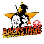 Music non-profit for Kids Logo - Entry #139