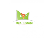 Logo for Development Real Estate Company - Entry #21