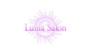 Luma Salon Logo - Entry #41