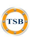 TSB Logo - Entry #49