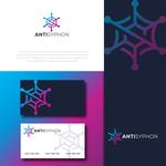 Antisyphon Logo - Entry #225