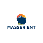 MASSER ENT Logo - Entry #264