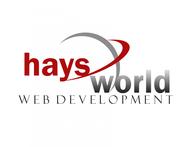 Logo needed for web development company - Entry #6