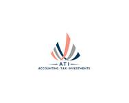 ATI Logo - Entry #11