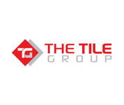 The Tile Group Logo - Entry #46