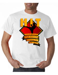 HIT Kickboxing Logo - Entry #59