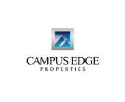 Campus Edge Properties Logo - Entry #72