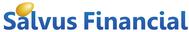 Salvus Financial Logo - Entry #139