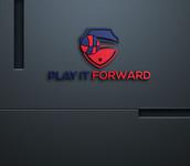 Play It Forward Logo - Entry #230