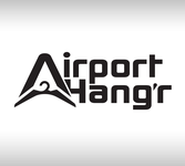 Travel Goods Product Logo - Entry #94
