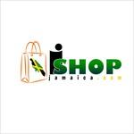 Online Mall Logo - Entry #20