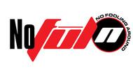Easy Logo Design needed.  - Entry #25