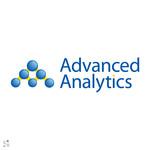 Advanced Analytics Logo - Entry #15