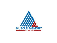 Muscle Memory fitness Logo - Entry #57