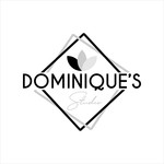 Dominique's Studio Logo - Entry #227