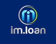 im.loan Logo - Entry #1133