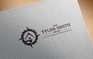The Tyler Smith Group Logo - Entry #49