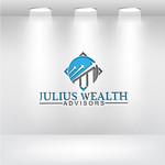 Julius Wealth Advisors Logo - Entry #352