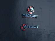 MedicareResource.net Logo - Entry #345