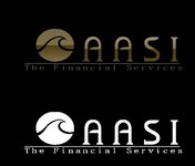 AASI Logo - Entry #237