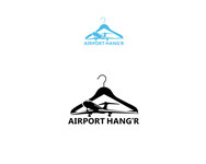 Travel Goods Product Logo - Entry #127