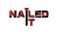 Nailed It Logo - Entry #247