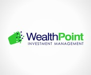WealthPoint Investment Management Logo - Entry #137