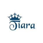 Tiara Logo - Entry #156